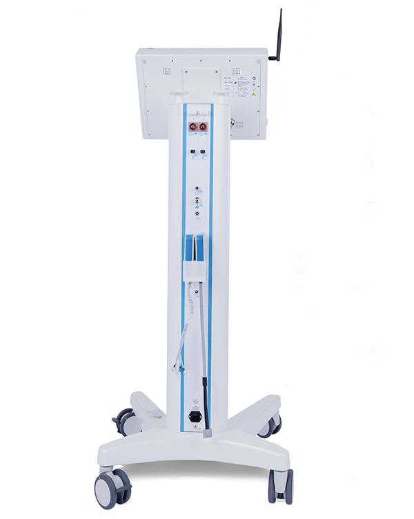 天津Tesla M3 MRI病人核磁监护仪系统