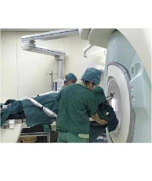 这些病人能不能做磁共振呢?